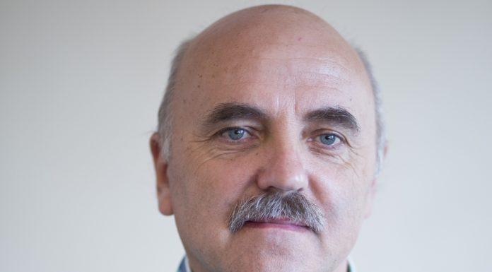 Алексей Трашков кандидат Яблока в Себеже