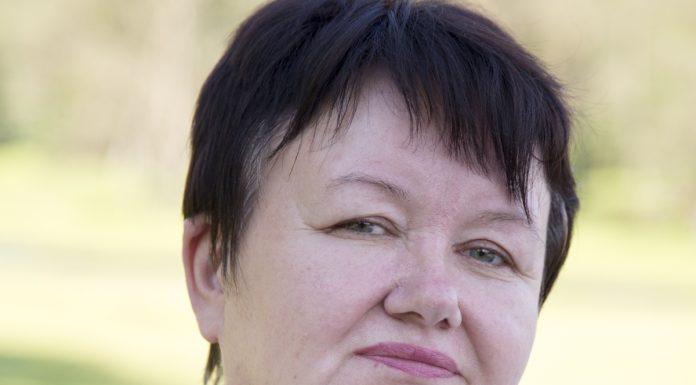 ирина ершова кандидат яблока в псковское областное собрание депутатов