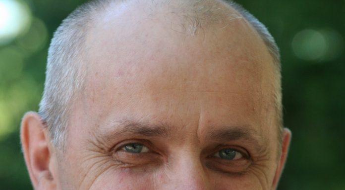андрей иванов кандидат яблока в псковское областное собрание депутатов