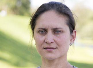 софья пугачева кандидат псковского яблока на выборах в областное собрание депутатов