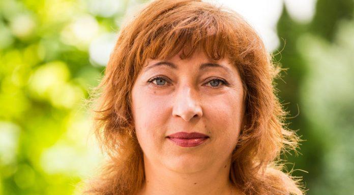 алла бутузова кандидат псковского яблока в великолукском районе