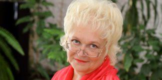 маргарита ткаченко кандидат партии яблоко в псковское областное собрание депутатов шестого созыва