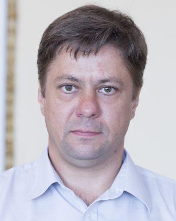 андрей князев кандидат яблока в псковское областное собрание