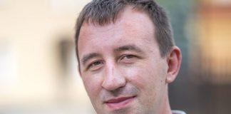 дмитрий пермяков кандидат партии яблоко в псковское областное собрание депутатов