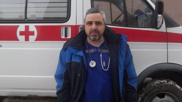 Артур гайдук кандидат псковского яблока в областное собрание депутатов 2016