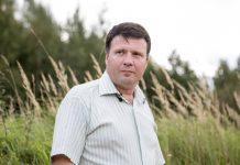 дмитрий волконский кандидат яблока в псковское областное собрание депутатов