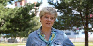 татьяна федорова кандидат партии яблоко на выборах в псковское областное собрание депутатов 2016 год