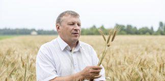 александр конашенков фермер кандидат псковского яблока в областное собрание депутатов