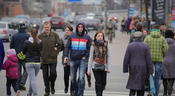 У граждан Пскова есть своя партия — партия «Яблоко». «Яблоко» предлагает всем желающим присоединиться к команде и пойти на выборы.