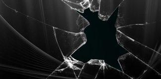 В доме депутата-яблочника Светланы Васильковой в Пустошке неизвестные разбили окна