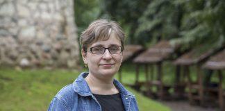 Анастасия Миничева