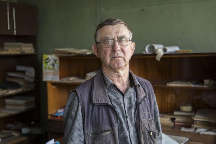 Кандидат от партии «ЯБЛОКО» Юрий Плевак – о том, как власть готовится к плюсским выборам.