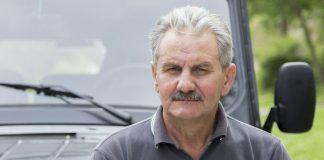 Кандидат на должность главы Плюсского района от партии «ЯБЛОКО» Виталий Аршинов уверен в своей победе на честных выборах.