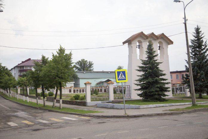 как правильно проголосовать на выборах депутатов Собрания депутатов Новосокольнического района