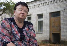 Лидер списка партии «ЯБЛОКО» Ирина Ершова – о ходе избирательной кампании в Новосокольническом районе.