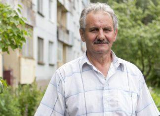 Виталий Владимирович Аршинов
