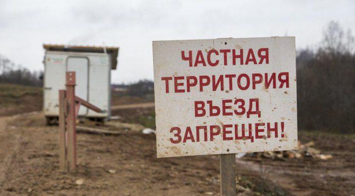 Экология Великолукского района поставлена на грань катастрофы из-за бесконтрольного строительства свинокомплексов