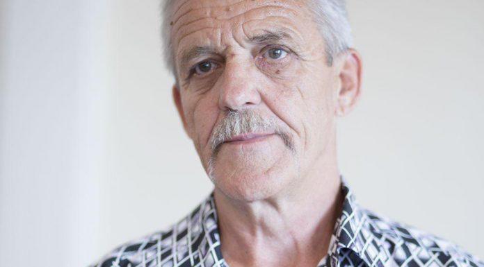 Улучшить жить людей в провинции может только достойная заработная плата, считает депутат от партии «ЯБЛОКО» Сергей Баталин.