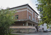 Ситуация с медициной на Завеличье и в Псковском районе - сплошная неврачебная ошибка