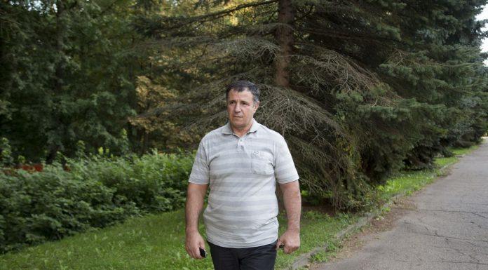 Абдул-Насир Абдулкеримов
